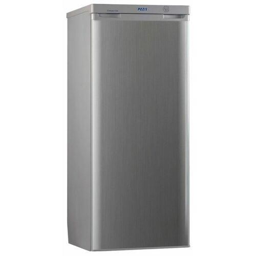 Холодильник Pozis RS-405 S+ холодильник pozis rs 411 s