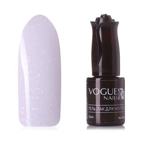 Купить Гель-лак для ногтей Vogue Nails New Collection, 10 мл, оттенок шамбала