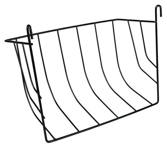 Кормушка TRIXIE 60903 для грызунов