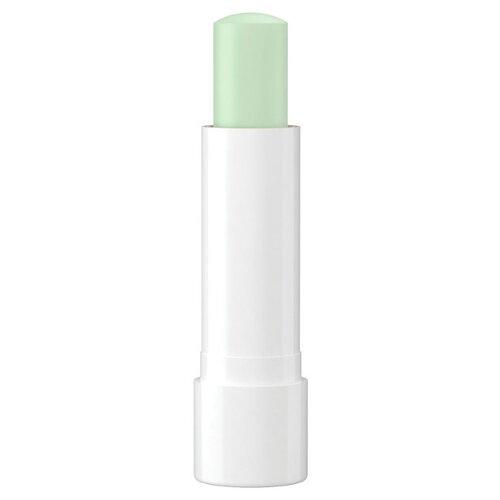 Купить ART-VISAGE Бальзам для губ Киви-фреш