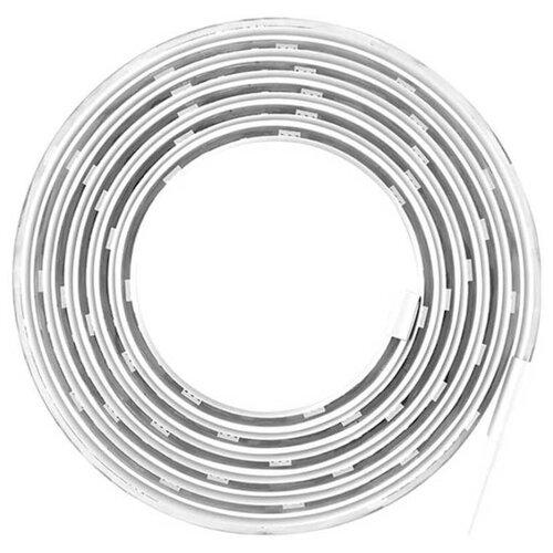 Светодиодная лента Xiaomi Yeelight Lightstrip Plus (YLВВ04YL) 2 м