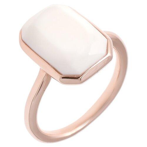 Фото - Balex Кольцо 1436930065 из серебра 925 пробы с яшмой, размер 18.5 balex кольцо 1432930201 из серебра 925 пробы с яшмой размер 17
