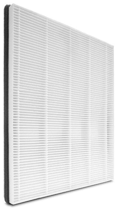 Фильтр Philips FY1114/10 для очистителя воздуха фото 1