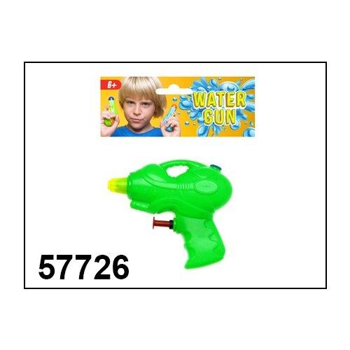 Купить Водный пистолет Сплеш , Shantou Gepai, Игрушечное оружие и бластеры
