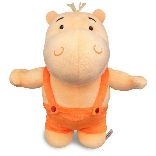 Купить Мягкая игрушка Играмир Тима 37 см, Мягкие игрушки