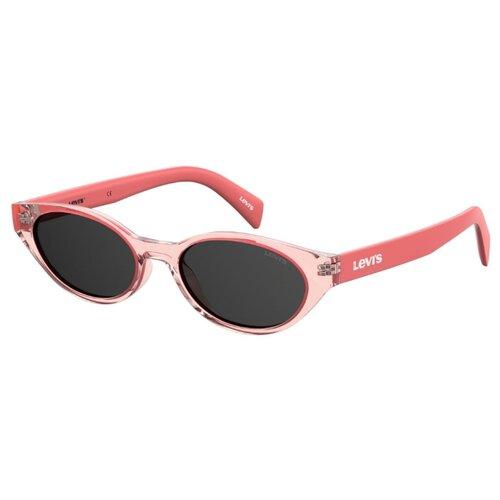 Солнцезащитные очки женские LEVIS LV 1003/S