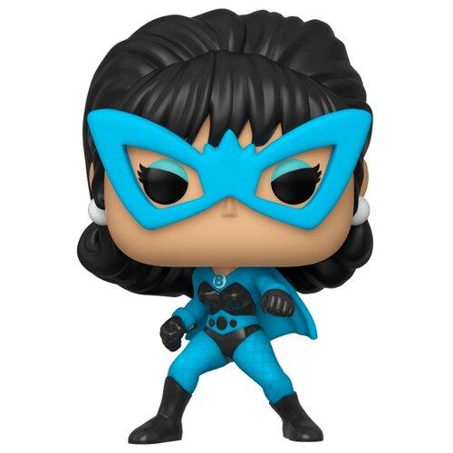 Фигурка Funko POP! Marvel 80th First Appearance: Черная Вдова 44502 недорого