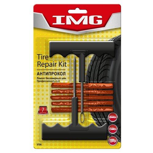 Набор для ремонта шин IMG V106