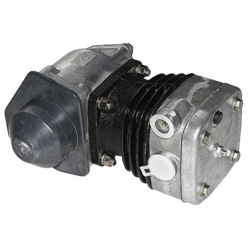 Компрессор тормозной системы AIKE 53205-3509015-20