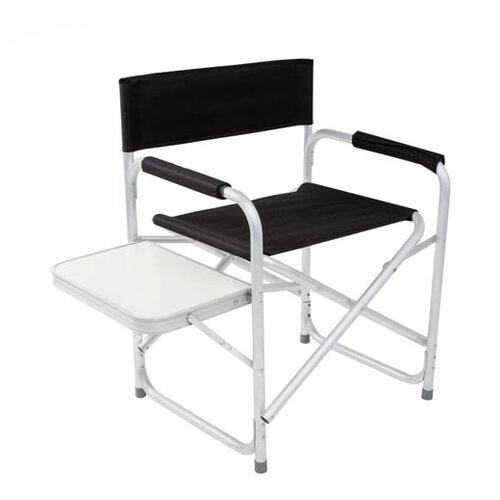 Кресло Green Glade со столиком (Р139) черный кресло green glade р139