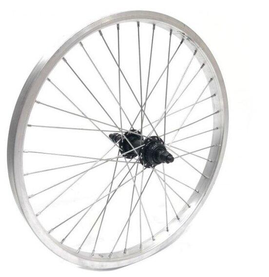 Колесо для велосипеда FORWARD RWF2636H0002 26
