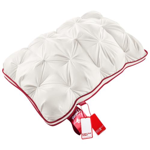 Подушка ESPERA DeLuxe 3D, 45х65 см