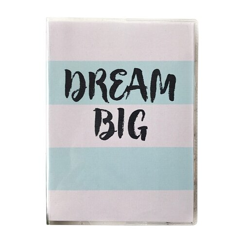 Купить Ежедневник Sammy ICON Now Or Never Mini недатированный, 144 листов, мятный, Ежедневники, записные книжки