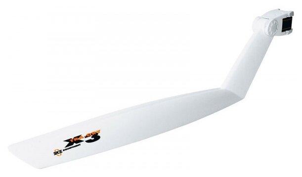 Заднее крыло SKS X-Tra-Dry 26''