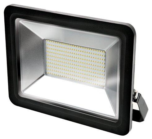 Прожектор светодиодный 100 Вт gauss LED 100W IP65