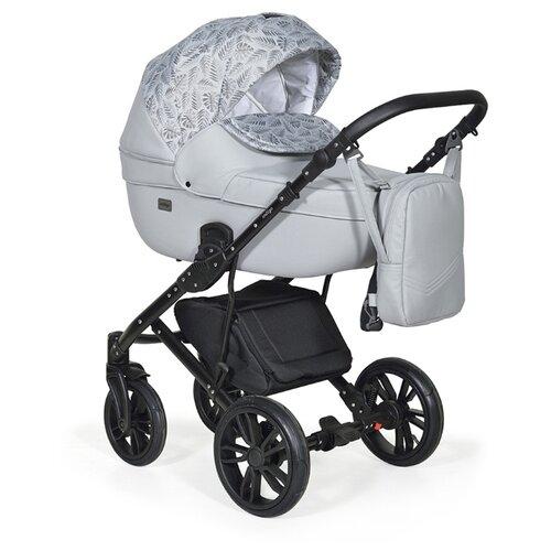 Купить Универсальная коляска Indigo Mio (2 в 1) MI-03, Коляски
