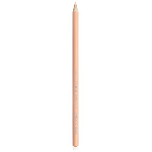 цена на Wet n Wild Карандаш для глаз Color Icon Kohl Liner Pencil, оттенок Е607A calling your buff