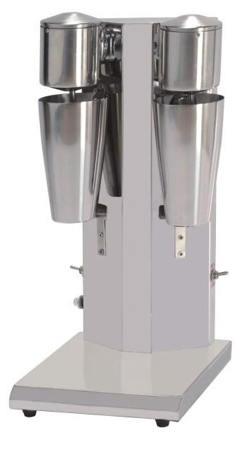 Миксер для молочных коктейлей Gastrorag HBL 018