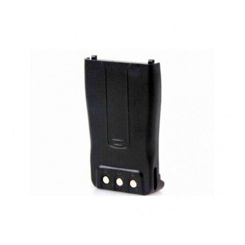 Аккумулятор для радиостанции Baofeng BF-888S 1500 mAh - Черный