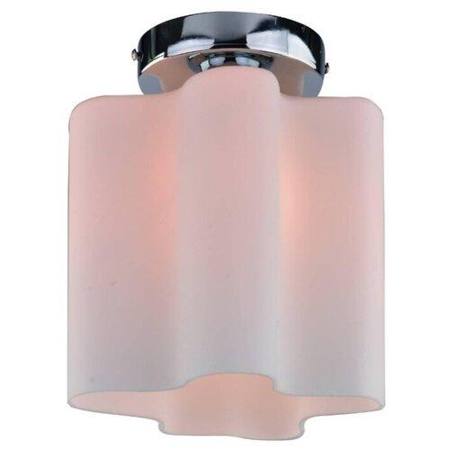 Светильник Arte Lamp Serenata A3479PL-1CC, E27, 40 Вт потолочный светильник arte lamp 18 a3479pl 1cc