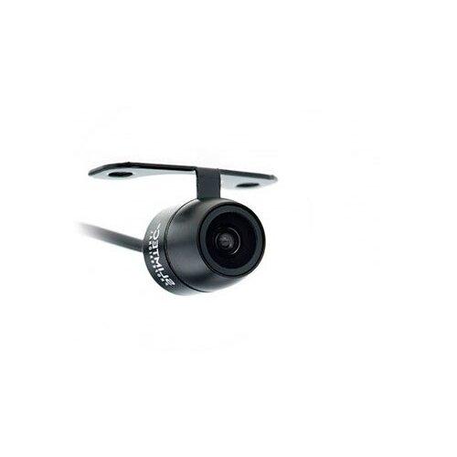 Камера заднего вида, соединительные провода, монитор Slimtec SMR VRC4 KIT
