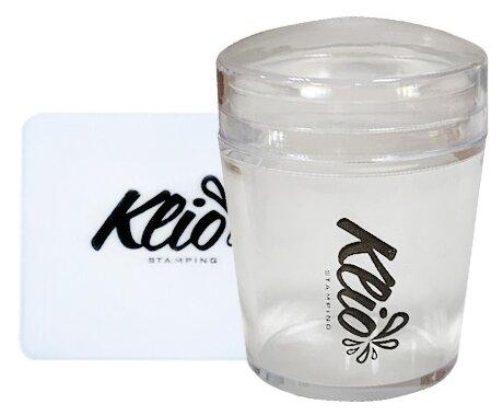 Набор KLIO Professional Прозрачный