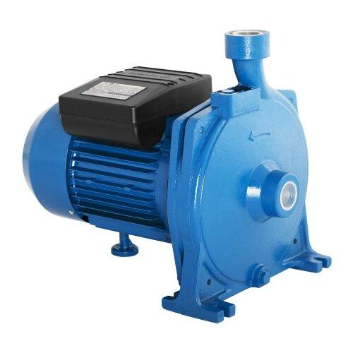 Поверхностный насос Aquario APM-200 (2300 Вт)