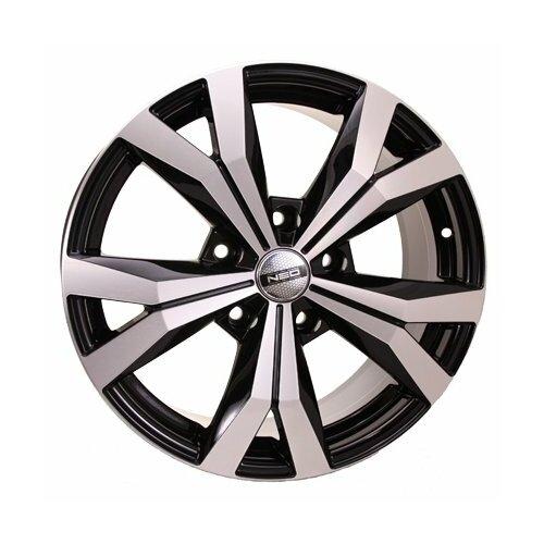 Фото - Колесный диск Neo Wheels 915 8.5х19/5х112 D66.6 ET50, BD колесный диск neo wheels 640 6 5х16 5х114 3 d66 1 et50 8 65 кг bd