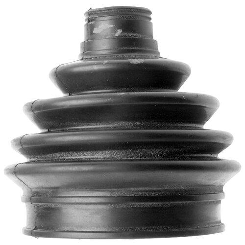 Пыльник БРТ 1118-2215030 для LADA Kalina