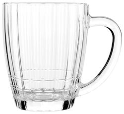 Лучшие Бокалы и стаканы по акции