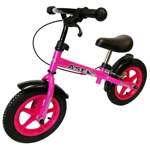 Купить Беговел ASE-Sport Ase-Balance Bike M5, Беговелы