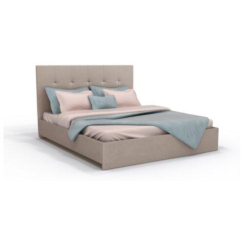 Кровать Аскона Marta New