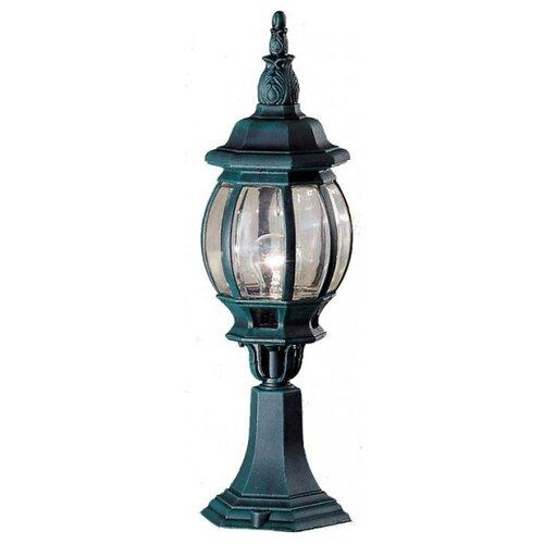 Eglo Светильник уличный Outdoor Classic 4173
