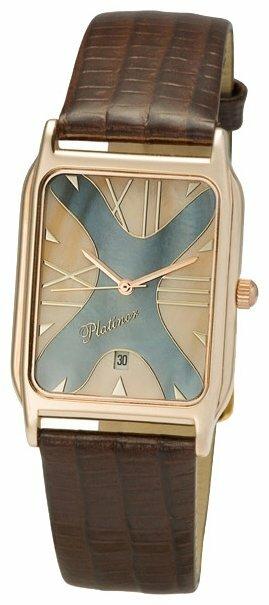 Наручные часы Platinor 50850.732
