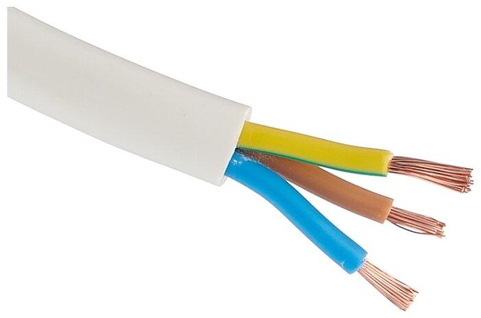 Соединительный провод 2P-2P, 20 см