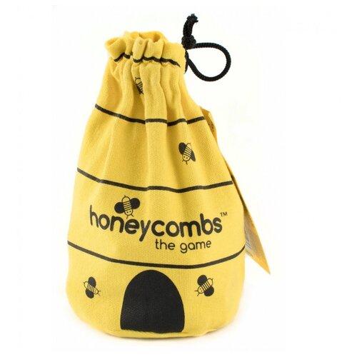Настольная игра Piatnik Honeycombs 005805