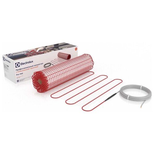 Нагревательный мат Electrolux EPM 2-150-3 450Вт