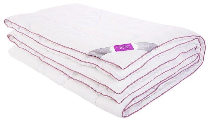Одеяло Kupu-Kupu Лаванда Standart