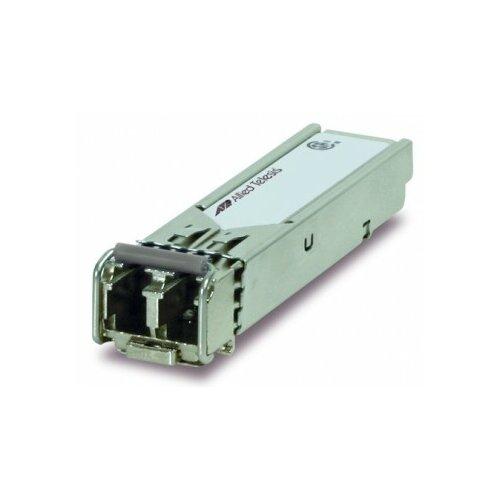 SFP трансивер Allied Telesis AT-SPFX/15