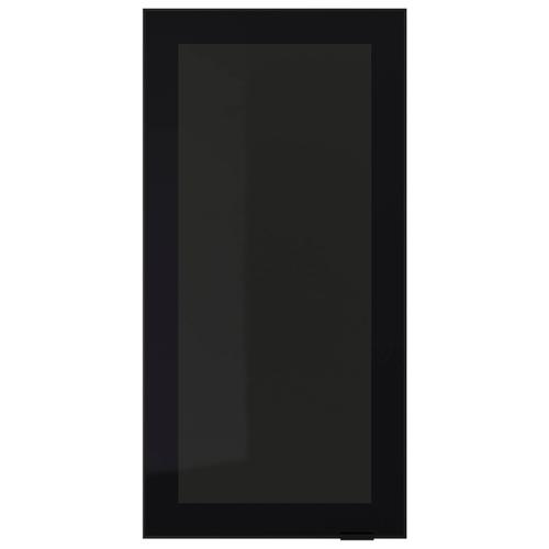 Дверца IKEA Ютис 40x80 см для