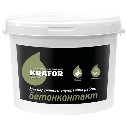 БЕТОН-КОНТАКТ 3 КГ (1)