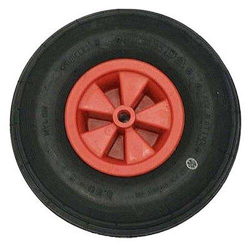 Колесо для тачки AL-KO 3,50-6 (5425006010) 350 мм