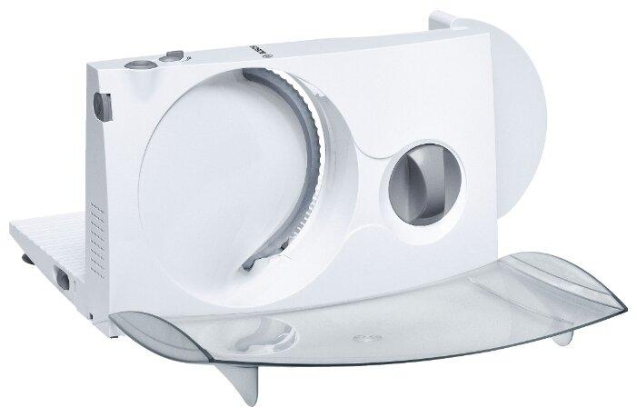 Ломтерезка Bosch MAS 4104W 110 Ватт