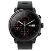 Часы Amazfit Stratos