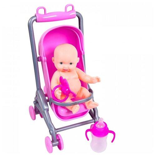 Купить Пупс Abtoys Мой малыш, PT-01096, Куклы и пупсы