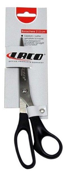 LACO Ножницы 21,5 см