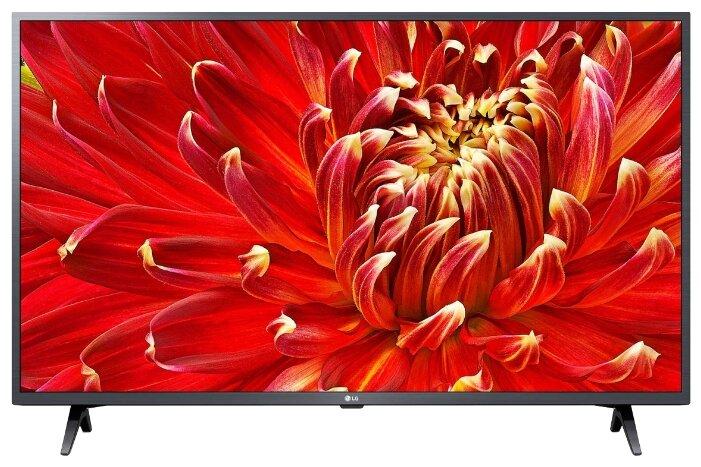 Телевизор LG 43LM6500 43