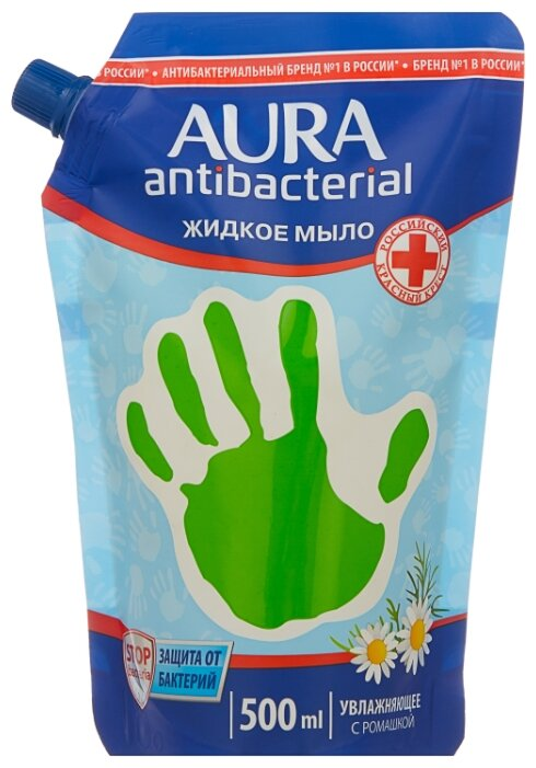 Туалетное мыло «Лаванда», 3 шт по 90 гр, Sandokkaebi