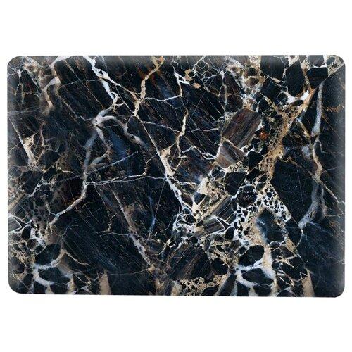 Чехол-накладка i-Blason MacBook Air 13 Marble S5 Marble S5Сумки и рюкзаки<br>