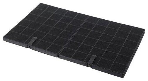 Фильтр угольный Elica CFC0142309 (CFC0091768)